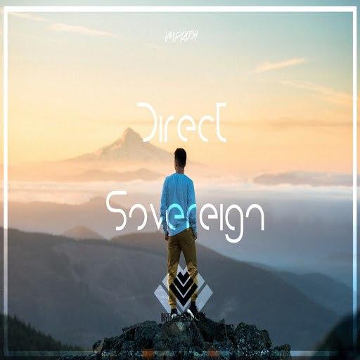 Direct альбом Sovereign