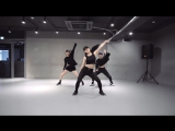 Samsara - Tungevaag  Raaban _ Jane Kim Choreography