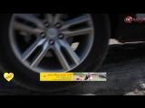 كار توك - تجـربة سيـارة Emgrand X7 Sport_HD.mp4