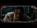 Raekwon feat. Murs, Xzibit &amp Ninja Assassin - Legacy