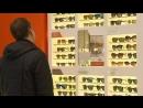 """Эксперимент """"Дежурной части"""": как не потерять зрение после визита в салон оптики"""