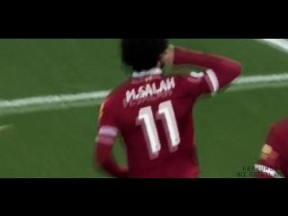 Mo Salah|A.A| vk.co/nice_football