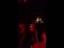 4.01.2018 DJ APHRODITE(LONDON | UK) @ MADMAN RESTOBAR