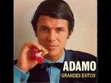 Salvatore Adamo - Exitos en espa