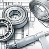 Инжиниринговые услуги | ComplexCAD