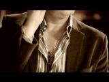 Жека (Евгений Григорьев) - Дорога в никуда (official video)