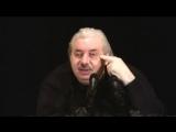 Николай Левашов. Почему инопланетяне захватывают людей؟