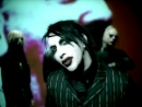 Marilyn Manson Personal Jesus