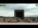 Брянские таможенники уничтожили 60 т. польских яблок