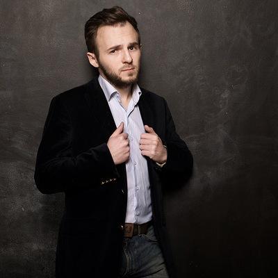 Alexander Kovach
