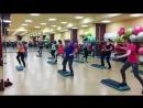 Asya_mgm video