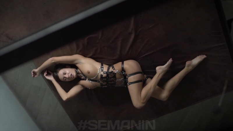 Sandra Wellness by semanin 2017-03-24