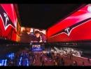 Мой проект в международных новостях: Tesla Place установила Рекорд Гиннесса - крупнейшая проекция в мире!