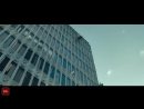 Дэдпул 2 — Русский трейлер RED BAND, 2018.