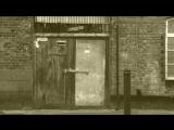 Dave Seaman - Virgo Ryzin (Sascha Braemer Mix) Selador