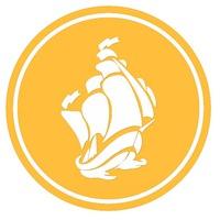 Логотип Областные лагерные сборы актива школьников