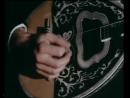 Φαίδων Γεωργίτσης & πως γίνεται ένας άσημος μπουζουξής διάσημος, Οι Θαλασσιές οι Χάντρες