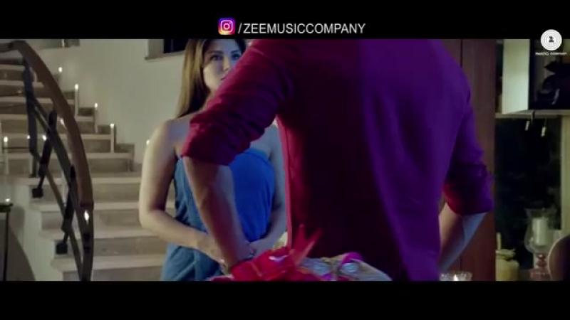 Main Adhoora _ Beiimaan Love_ Sunny Leone _ Yasser Desai, Aakanksha Sharma , Sanjiv Darshan.mp4