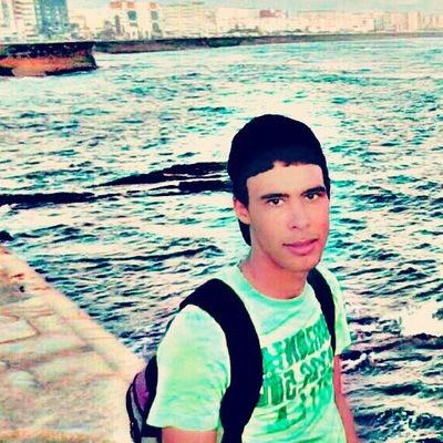 Mohamed Kaabara
