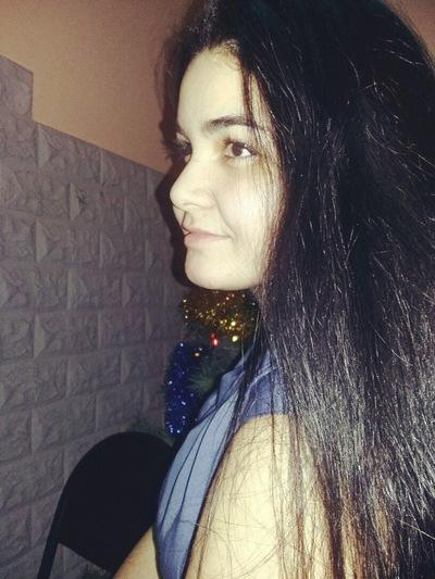 Ольга Мальгина