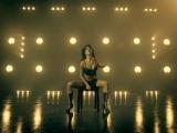 Pussykat Dolls feat. Snoop Dogg