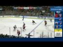 NHL On The Fly Обзор матчей за 12 января 2018 Eurosport Gold RU