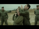Ловец был шпионом/The Catcher Was a Spy, 2018 Official Trailer vk/cinemaiview