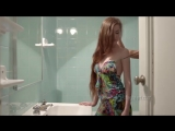 brazzers Русское порно анал зрелые инцест сиськи