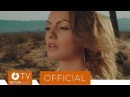 Manuel Riva feat Alexandra Stan Miami Official Video