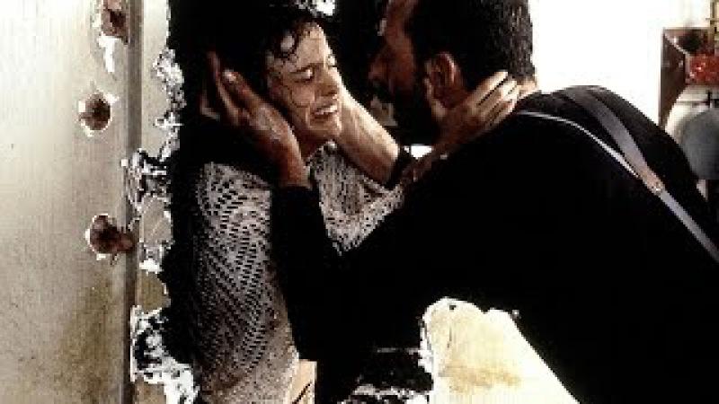 Sting - Shape Of My Heart Subtitulada Ingles-Español UHD 4K