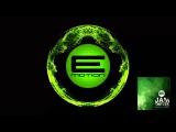 Jam Thieves - Coringa E-Motion Records