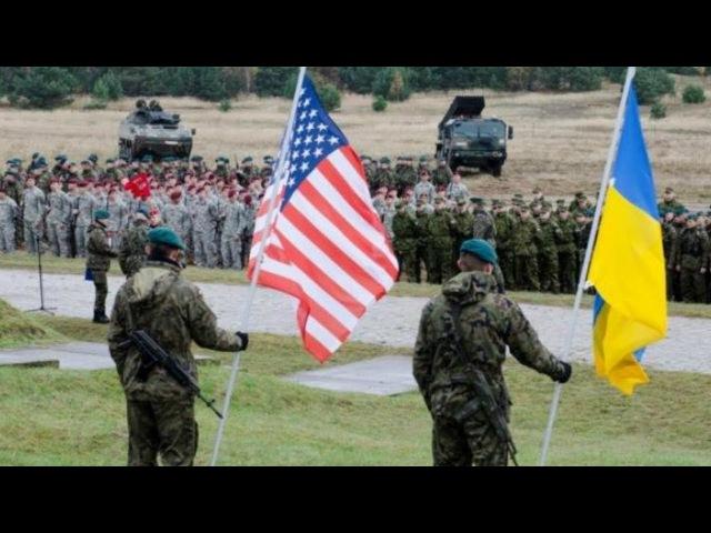✪ Керченский мост наносит ущерб мировой репутации США