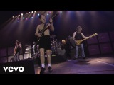 ACDC - Rock N Roll Ain't Noise Pollution (from Live at the Circus Krone)