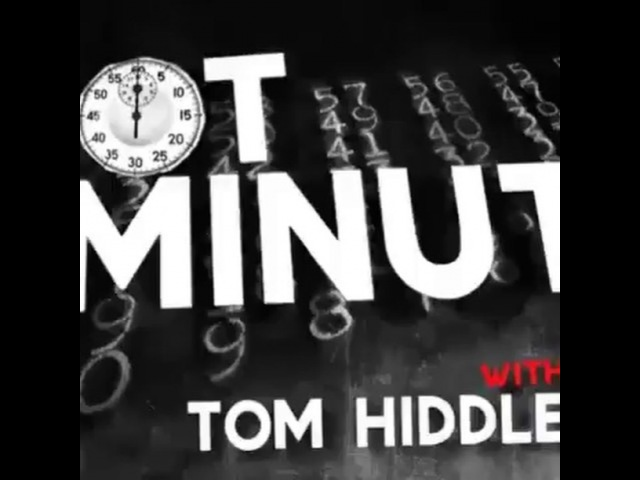 "Judy on Instagram: ""Hot Minute with Tom Hiddleston tomhiddleston accent thatface smile hiddleston hiddlestoner loki 😍😍😍"""