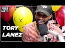 Tory Lanez - Memories don't die, Meeting Lil Wayne, Nicki rumors and more!