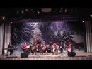 Зима близко Ramin Djawadi - Инструментальный ансамбль