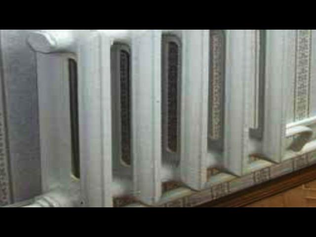 Температурные нормы в квартире. Утро с Губернией. Gubernia TV