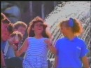 Robin Beck - First Time - coca cola 80s
