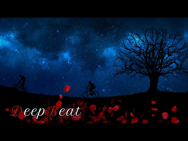 Rupert Pope Giles Palmer - Chasing Stars (Amice Remix)