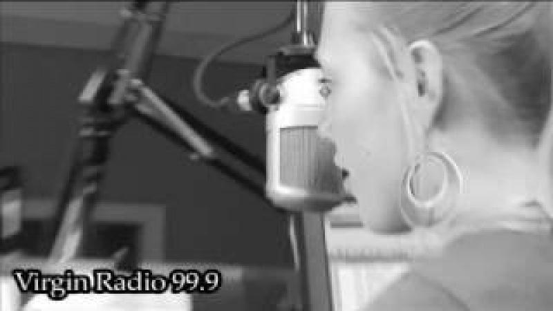 Lady Gaga - Transmission Gaga-vison: Episode 14