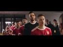 Игроки сборной присоединились к кампании по борьбе с диабетом РФС ТВ