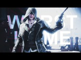 Assassin's Creed | Worst In Me