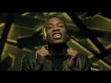 Wale ft. Rick Ross, Meek Mill, and T Pain -