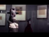 Polyphonies Paul Klee