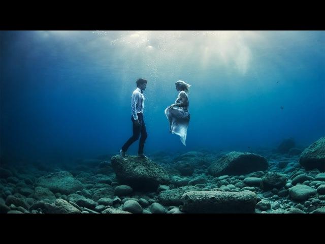 Ennio Morricone Mixtron - Le Vent, Le Cri (Original Mix) ™(Trance Video) HD