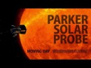 Moving Day: Parker Solar Probe Travels from APL to NASA Goddard