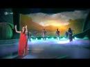 Oonagh • Ananau — Wo die Höhen zum Himmel reichen (Willkommen bei Carmen Nebel, ZDF HD, 02.04.2015)