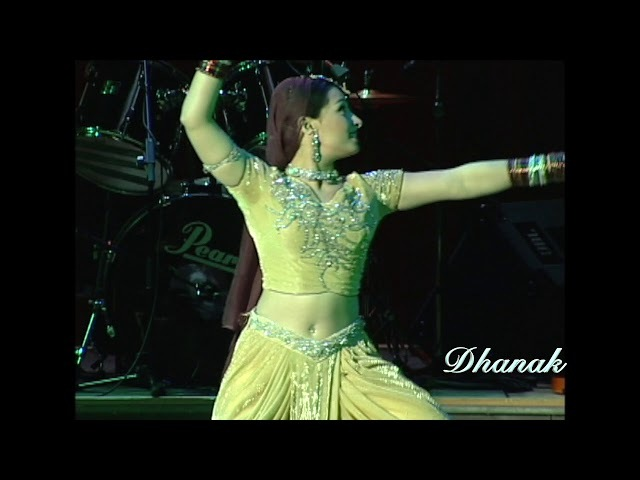 Pakistani Actress Reema Performing Live in Miami Dhanak TV USA смотреть онлайн без регистрации