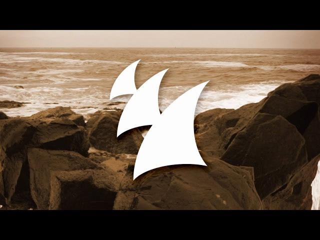Morgan Page Feat. Stella Rio Damon Sharpe - Beautiful Disaster [Official Lyric Video]