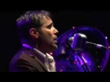 Devotchka - How It Ends (Live at Red Rocks 9 13 08)